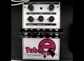 Tube EQ Manual