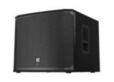 Electro-Voice EKX-15S