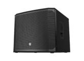 Electro-Voice EKX-18SP