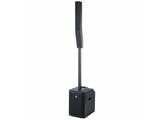 EVOLVE 50 Installation Manual_fr