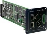 Electro-Voice RCM-28