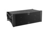 ElectroVoice Kit Line Array XLC + Xsub - Prêt à l'emploi