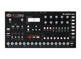 Vends pack Elektron Analog Four