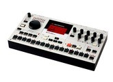 Looking to Buy: Elektron Machinedrum SPS-1UW+ MKII