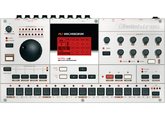 Vends Elektron Machinedrum SPS -1UW MKII