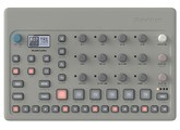 Echange votre Elektron Model:Cycles/ Samples contre Doepfer Dark Energy II