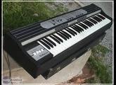 ELKA Rhapsody 610