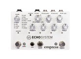 Vends Empress Echosystem