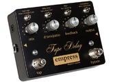 Vends Empress Tape Delay