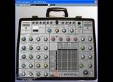 EMS Synthi UsersManual