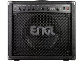 ENGL Gigmaster 30 Head & Combo Manual