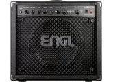 Vente Engl E300 Gigmaster Combo 1