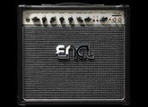Vends ENGL rockmaster combo 20