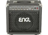 Vend ampli guitare à lampes Engl Gigmaster 15 combo E310