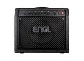 Vends AMPLI GUITARE - Engl Screamer 50w Combo 1x12