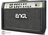vends ampli engl sovereign e368 2x12 combo 100 watts