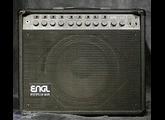 ENGL E501 Straight 100 Combo