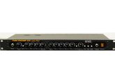 ENGL E530 Tube Preamp Modern Rock