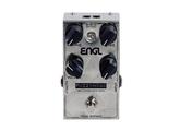 Vends pédale ENGL Custom Fuzzyhead EP05