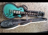 Epiphone Les paul Studio Deluxe Edition Limited Korea