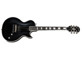Epiphone Limited Edition Jared James Nichols 'Old Glory' Les Paul Custom