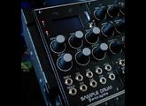 Vends erica synth sample drum parfait etat