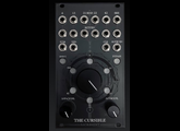 Erica Synths The Cursible