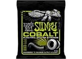 Ernie Ball Cobalt Electric Slinky