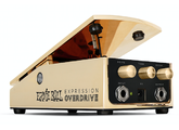 Ernie Ball Expression Overdrive 120 euros fdp inclus avec la boite