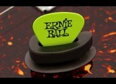 Ernie Ball Pick Buddy