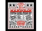 Ernie Ball Stainless Steel Loop End Mandolin