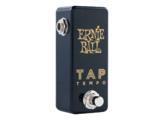 Vente Ernie Ball Tap Tempo