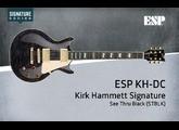 ESP KH-DC