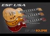 ESP USA Eclipse