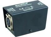 Eurolite USB-DMX512-PRO Interface