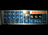 Evans (Sound Creator) Nova 400 Tape Echo