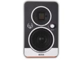 Vente EVE audio SC203