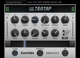 Eventide UltraTap Plug-in