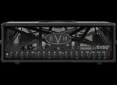 EVH 5150 III 100S Head