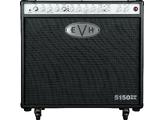 combo EVH 5150 III 6L6 50W 1x12 noir