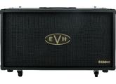 Vente Evh 5150 III EL34 2x12 ST