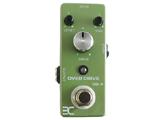 EX Amp OverdriveOD-9