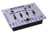 Table de mixage EXPELEC MixOne
