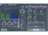 Licence PhoenixVerb Stereo