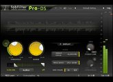 Flac article FabFilter Pro DS