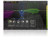 Vends FabFilter Pro-MB