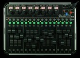 Faderfox UC44 - User Manual
