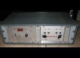Vds Fairchild audio 662 664 658B 667B