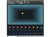 Fairlight 3DAW