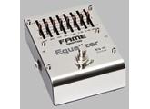 Fame EQ-10 Equalizer